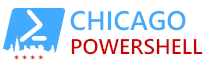 Chicago PowerShell